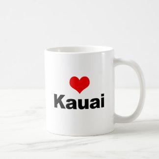 Mug Amour Kauai