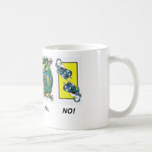 Mug Amour Tichu