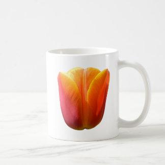 Mug Année de la tulipe de rêve américain de 🌷 de