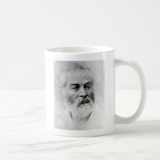 Mug Années de guerre civiles de l'âge 44 de Walt
