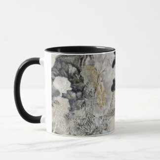 Mug Antique art