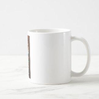 Mug Apôtre