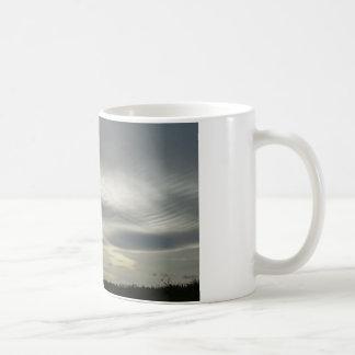 Mug Après une tempête de ressort