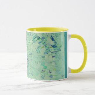 Mug Aqua