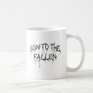 Mug Arc au Merch tombé