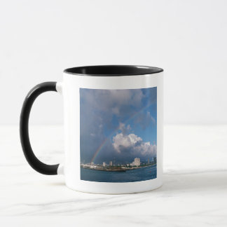 Mug Arc-en-ciel
