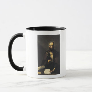 Mug Archimède 1630