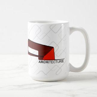 Mug Architecture