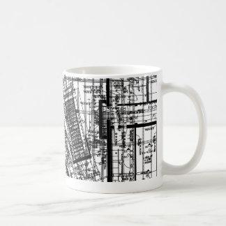 Mug architecture 2