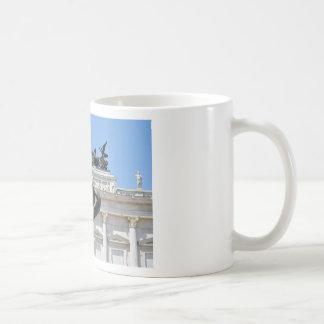 Mug Architecture à Vienne, Autriche