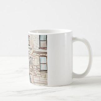 Mug Art de NYC