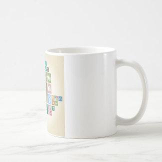 Mug Art le concepteur