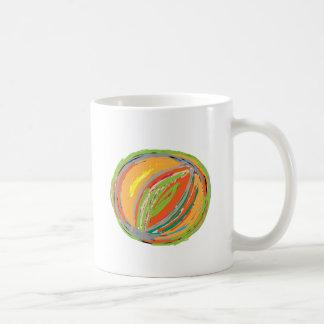 Mug art numérique 05