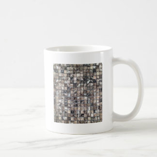 MUG ARTICLE DE REGARD DE MOZAIC