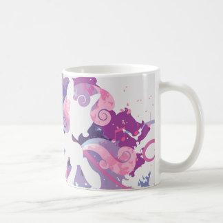 Mug Artistique