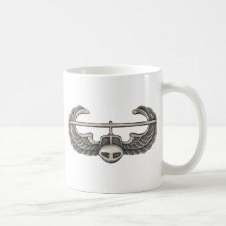 Mug Assaut aérien