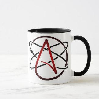 Mug Athée