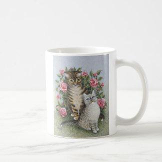 Mug Attraction