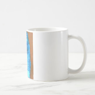Mug attraction adolescente