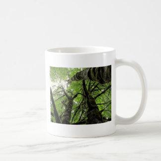Mug Auvent 3138 vert