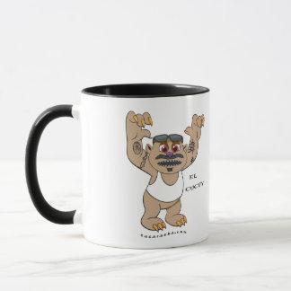 Mug B1772_cucuy_corregido