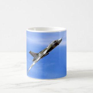 Mug B2 d'Avro Vulcan