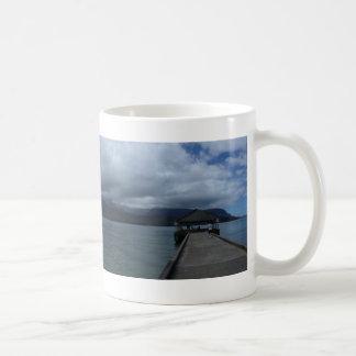 Mug Baie de Hanalei, Kauai