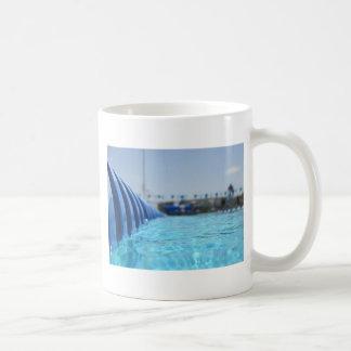 Mug Bain de recouvrement