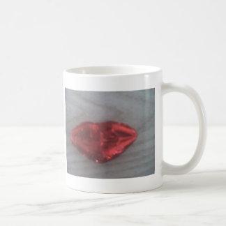 Mug Baiser de chocolat
