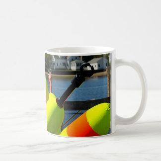 Mug Balises du Maine