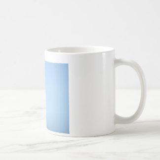 Mug Ballon en pastel
