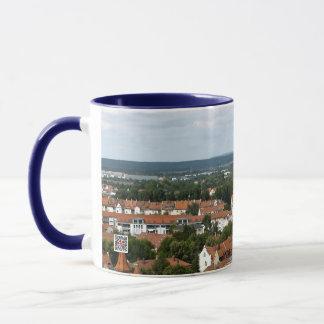 Mug Bamberg