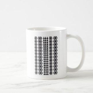 Mug bande 0.jpg