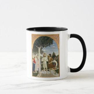Mug Baptême du Christ