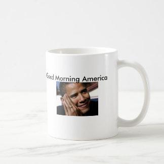 Mug barack-obama-teens11, Good Morning America