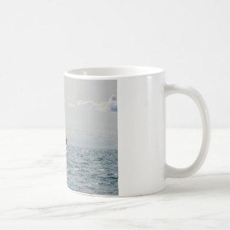 Mug Bateau de pêche Amanda Jane