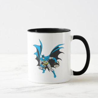 Mug Batman avec la corde