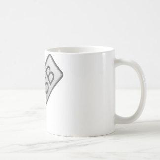 Mug Bâton d'USB