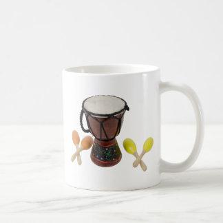 Mug BeatersShakers083109