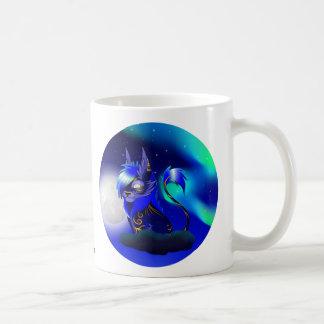 Mug Bébé Nisix