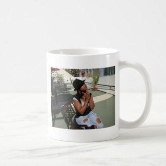 Mug Belles femmes