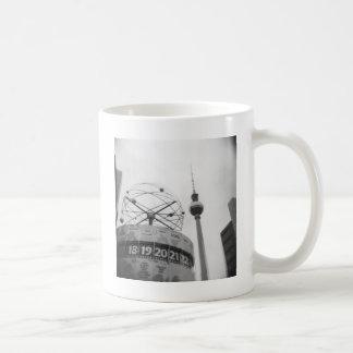 Mug Berlin