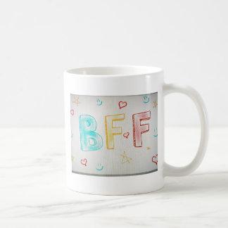 Mug bff