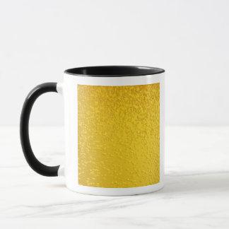 Mug Bière 4