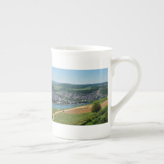 Mug Bingen au Rhin