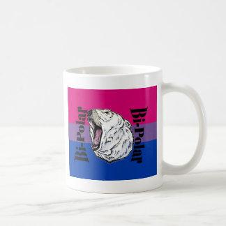 Mug Bipolaire !