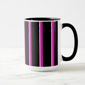 Mug Bon-n-Abondance