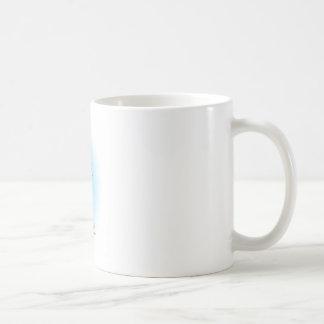 Mug Border collie