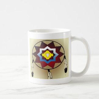 Mug Bouclier de bataille