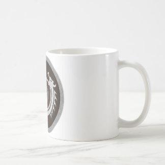 Mug Bouclier de Vikin
